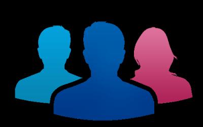 automatisez vos annonces dans les groupes Facebook